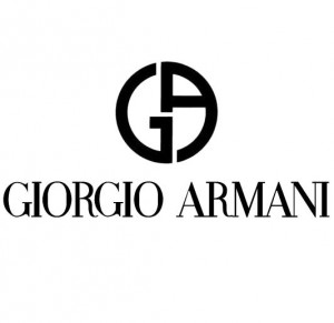 Parfum Giorgio Armani for women