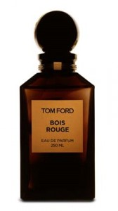 Parfém Tom Ford Bois Rouge